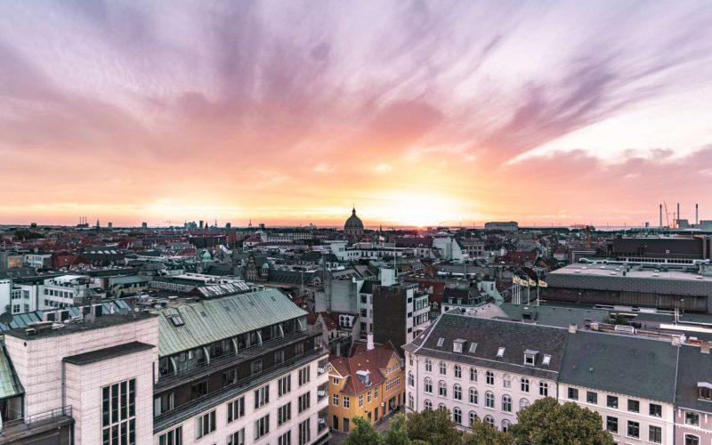DänemarkSchweden © wonderful copenhagen_Martin Heiberg